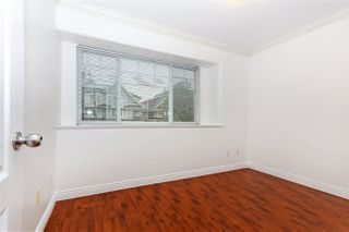 Photo 10: 356 E 33RD Avenue in Vancouver: Main House for sale (Vancouver East)  : MLS®# R2348090