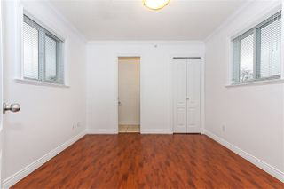 Photo 11: 356 E 33RD Avenue in Vancouver: Main House for sale (Vancouver East)  : MLS®# R2348090