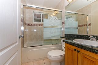 Photo 12: 356 E 33RD Avenue in Vancouver: Main House for sale (Vancouver East)  : MLS®# R2348090