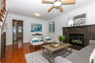 Photo 4: 356 E 33RD Avenue in Vancouver: Main House for sale (Vancouver East)  : MLS®# R2348090