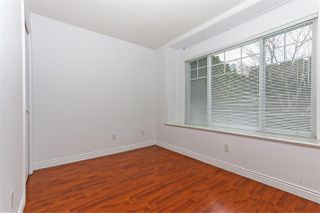 Photo 16: 356 E 33RD Avenue in Vancouver: Main House for sale (Vancouver East)  : MLS®# R2348090