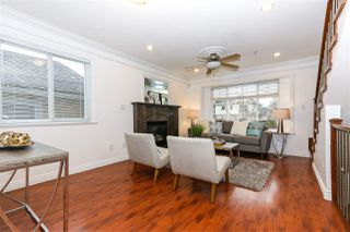 Photo 5: 356 E 33RD Avenue in Vancouver: Main House for sale (Vancouver East)  : MLS®# R2348090