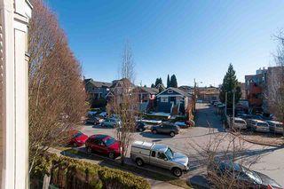 "Photo 8: 304 225 E 19TH Avenue in Vancouver: Main Condo for sale in ""New Port"" (Vancouver East)  : MLS®# R2348098"