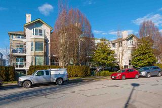 "Photo 19: 304 225 E 19TH Avenue in Vancouver: Main Condo for sale in ""New Port"" (Vancouver East)  : MLS®# R2348098"