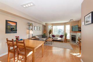 "Photo 3: 304 225 E 19TH Avenue in Vancouver: Main Condo for sale in ""New Port"" (Vancouver East)  : MLS®# R2348098"