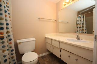 Photo 11: 115 5125 RIVERBEND Road in Edmonton: Zone 14 Condo for sale : MLS®# E4147014