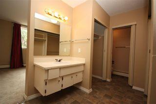 Photo 8: 115 5125 RIVERBEND Road in Edmonton: Zone 14 Condo for sale : MLS®# E4147014