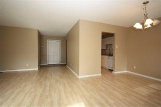 Photo 6: 115 5125 RIVERBEND Road in Edmonton: Zone 14 Condo for sale : MLS®# E4147014