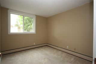 Photo 10: 115 5125 RIVERBEND Road in Edmonton: Zone 14 Condo for sale : MLS®# E4147014