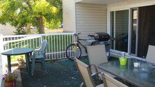 Photo 15: 115 5125 RIVERBEND Road in Edmonton: Zone 14 Condo for sale : MLS®# E4147014