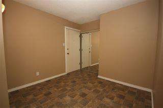 Photo 12: 115 5125 RIVERBEND Road in Edmonton: Zone 14 Condo for sale : MLS®# E4147014