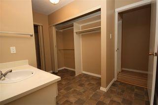 Photo 9: 115 5125 RIVERBEND Road in Edmonton: Zone 14 Condo for sale : MLS®# E4147014