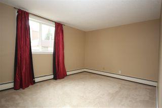 Photo 7: 115 5125 RIVERBEND Road in Edmonton: Zone 14 Condo for sale : MLS®# E4147014