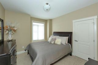 Photo 20: 26555 TWP RD 481: Rural Leduc County House for sale : MLS®# E4147308
