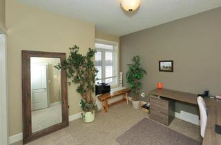 Photo 19: 26555 TWP RD 481: Rural Leduc County House for sale : MLS®# E4147308