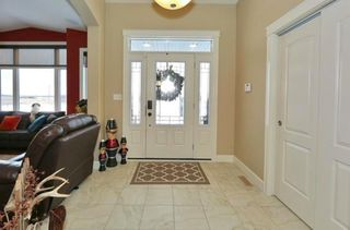 Photo 6: 26555 TWP RD 481: Rural Leduc County House for sale : MLS®# E4147308