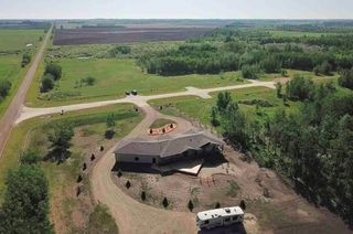 Photo 30: 26555 TWP RD 481: Rural Leduc County House for sale : MLS®# E4147308