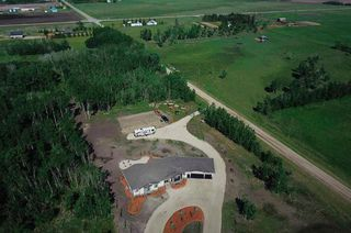 Photo 29: 26555 TWP RD 481: Rural Leduc County House for sale : MLS®# E4147308