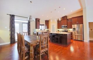 Photo 9: 26555 TWP RD 481: Rural Leduc County House for sale : MLS®# E4147308