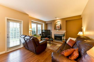 """Photo 5: 1 18707 65 Avenue in Surrey: Cloverdale BC Townhouse for sale in """"The Legends"""" (Cloverdale)  : MLS®# R2349141"""