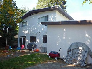 Photo 2: 11980 GLENHURST Street in Maple Ridge: Cottonwood MR House for sale : MLS®# R2349721