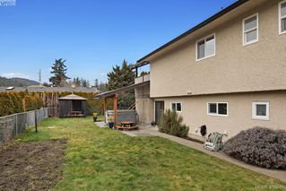 Photo 22: 2826 Santana Drive in VICTORIA: La Goldstream Single Family Detached for sale (Langford)  : MLS®# 406865
