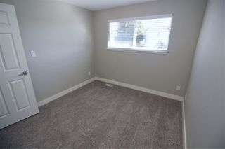 """Photo 8: 104 45185 WOLFE Road in Chilliwack: Chilliwack W Young-Well Townhouse for sale in """"Townsend Greens"""" : MLS®# R2351129"""