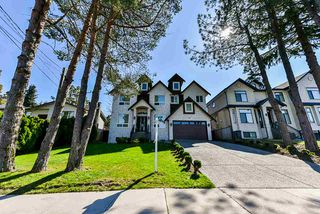 Main Photo: 14152 77 Avenue in Surrey: East Newton House for sale : MLS®# R2350579
