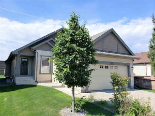 Photo 1: 904 CHAHLEY Crescent in Edmonton: Zone 20 House for sale : MLS®# E4149918