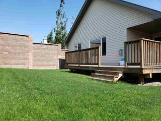 Photo 26: 904 CHAHLEY Crescent in Edmonton: Zone 20 House for sale : MLS®# E4149918