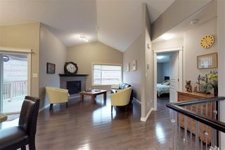 Photo 10: 904 CHAHLEY Crescent in Edmonton: Zone 20 House for sale : MLS®# E4149918
