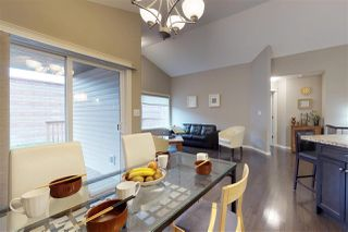 Photo 8: 904 CHAHLEY Crescent in Edmonton: Zone 20 House for sale : MLS®# E4149918