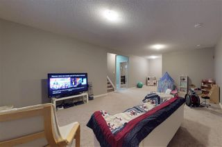 Photo 17: 904 CHAHLEY Crescent in Edmonton: Zone 20 House for sale : MLS®# E4149918