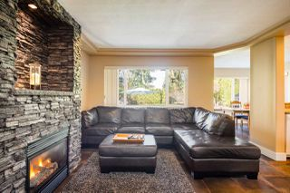Photo 5: 1308 OXFORD Street in Coquitlam: Burke Mountain House for sale : MLS®# R2354540
