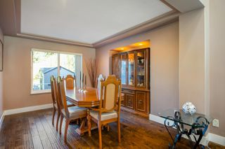 Photo 9: 1308 OXFORD Street in Coquitlam: Burke Mountain House for sale : MLS®# R2354540