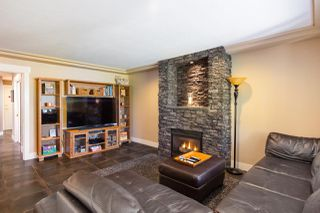 Photo 7: 1308 OXFORD Street in Coquitlam: Burke Mountain House for sale : MLS®# R2354540