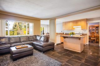 Photo 6: 1308 OXFORD Street in Coquitlam: Burke Mountain House for sale : MLS®# R2354540