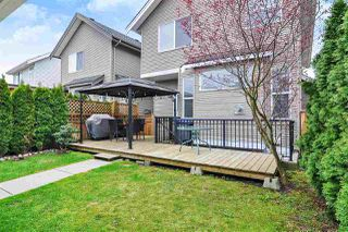 "Photo 18: 19087 69A Avenue in Surrey: Clayton House for sale in ""Clayton Heights"" (Cloverdale)  : MLS®# R2356050"