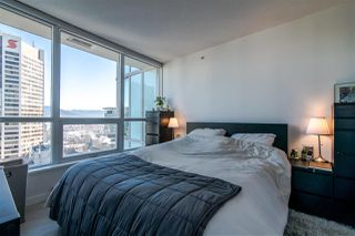 "Photo 16: 2811 833 SEYMOUR Street in Vancouver: Downtown VW Condo for sale in ""CAPITOL RESIDENCE"" (Vancouver West)  : MLS®# R2357159"