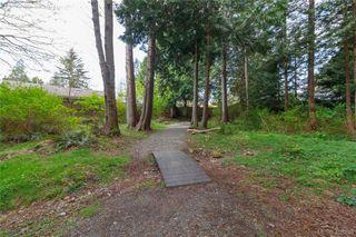 Photo 23: 6660 Rhodonite Dr in SOOKE: Sk Broomhill Half Duplex for sale (Sooke)  : MLS®# 811235