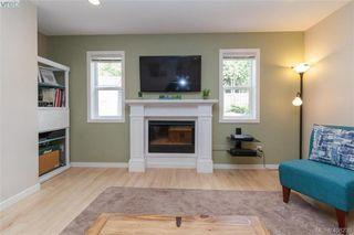Photo 3: 6660 Rhodonite Dr in SOOKE: Sk Broomhill Half Duplex for sale (Sooke)  : MLS®# 811235