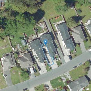 Photo 30: 6660 Rhodonite Dr in SOOKE: Sk Broomhill Half Duplex for sale (Sooke)  : MLS®# 811235