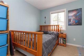 Photo 13: 6660 Rhodonite Dr in SOOKE: Sk Broomhill Half Duplex for sale (Sooke)  : MLS®# 811235