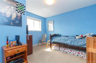 Photo 12: 6660 Rhodonite Dr in SOOKE: Sk Broomhill Half Duplex for sale (Sooke)  : MLS®# 811235