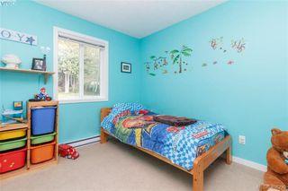 Photo 11: 6660 Rhodonite Dr in SOOKE: Sk Broomhill Half Duplex for sale (Sooke)  : MLS®# 811235