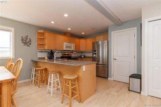 Photo 6: 6660 Rhodonite Dr in SOOKE: Sk Broomhill Half Duplex for sale (Sooke)  : MLS®# 811235