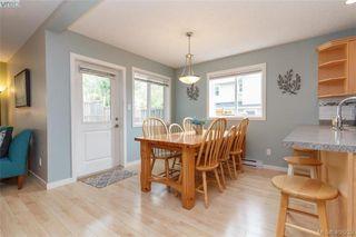 Photo 5: 6660 Rhodonite Dr in SOOKE: Sk Broomhill Half Duplex for sale (Sooke)  : MLS®# 811235