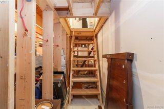 Photo 15: 6660 Rhodonite Dr in SOOKE: Sk Broomhill Half Duplex for sale (Sooke)  : MLS®# 811235