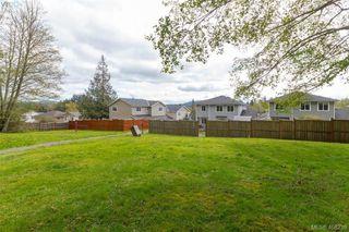 Photo 25: 6660 Rhodonite Dr in SOOKE: Sk Broomhill Half Duplex for sale (Sooke)  : MLS®# 811235