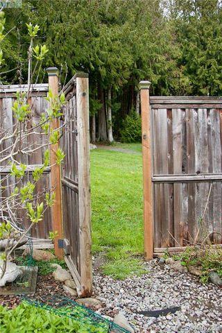 Photo 22: 6660 Rhodonite Dr in SOOKE: Sk Broomhill Half Duplex for sale (Sooke)  : MLS®# 811235